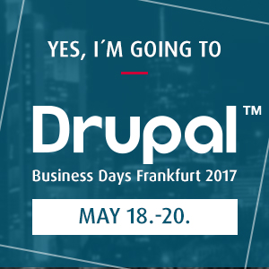 drupal-business-days-2017-300x300-for-participants-dark.jpg